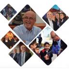 15ª edição do Boletim Atualidade RELAL é lançada