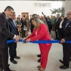 Rede La Salle lança colégio em Ananindeua/PA