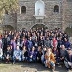 Escola de Leigos Lassalistas no Chile