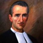 Memória do Santo Irmão Miguel Cordero