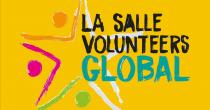 Ex-alunos participarão de voluntariado internacional