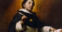 São Tomás de Aquino, Doutor da Igreja