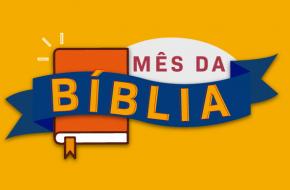 Celebração do Mês da Bíblia na Rede La Salle
