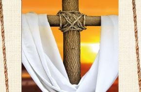Significados de cada dia da Semana Santa