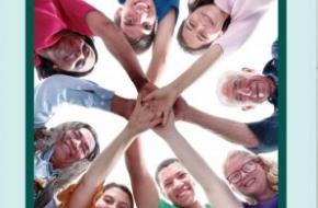 Campanha da Fraternidade tem início neste mês