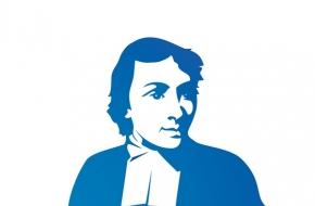 Rede La Salle celebra o dia do seu Santo Fundador
